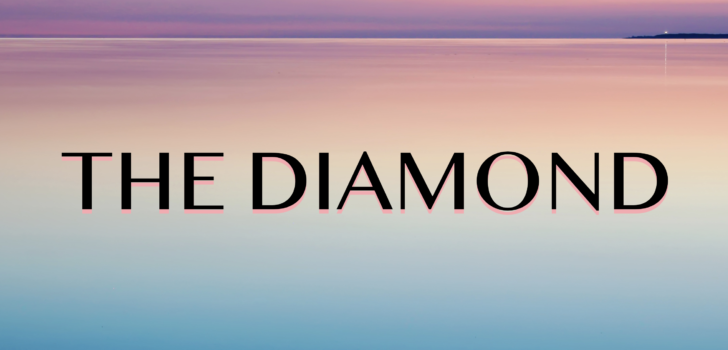 The ダイヤモンド講座0期 補講