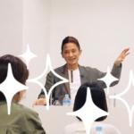 The ダイヤモンド講座1期 Day2